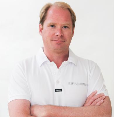 Erik Bernström