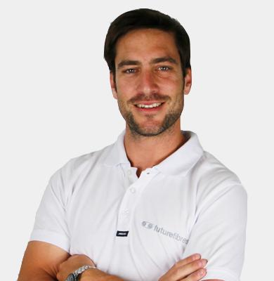 Ignacio Mallent